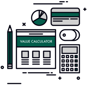 value_calculator